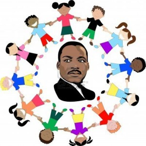 mean-king-clipart-martin-luther-king-jr-day-clipart-King-2014